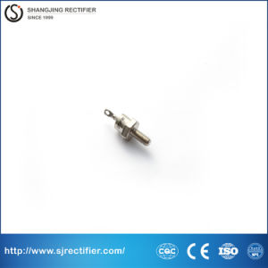 Hot Selling Global Market Power Rectifier Diode pictures & photos
