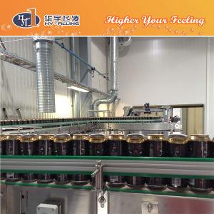 Glass Bottle Beer Depalletizer Equipment pictures & photos