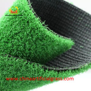 Putting Green Synthetic Natural Grass Lawn for Mini Golf