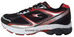 Running Sports Shoes Athletic Men Footwear (816-5885) pictures & photos
