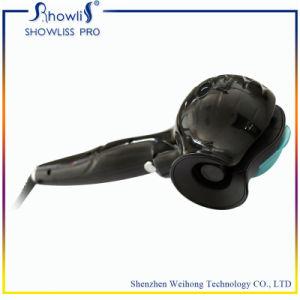 Professional New Designed Magic Hair Curler Automatic pictures & photos