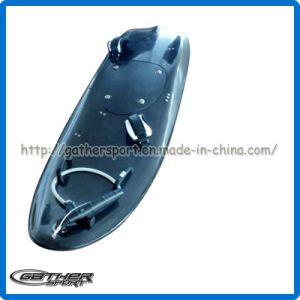 Carbon Fiber Jet Surfboard for Sale pictures & photos