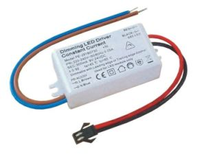 CE 350mA Constant Current LED Driver