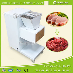Meat Cutter/Meat Stripper pictures & photos
