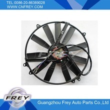 Radiator Fan for Mercedes-Benz Sprinter 0005007093 pictures & photos
