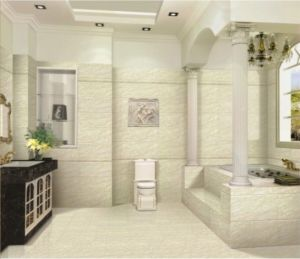 Construction Building Materials Bedroom Wall Tiles for Sale pictures & photos