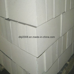 Refractory Acid Resistant Brick for Industrial Chimneys pictures & photos