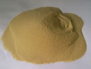 40% Compound Amino Acid Powder for Feed Additives pictures & photos