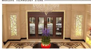Paris Marble Moulding Tc Fram Decorative Profile pictures & photos