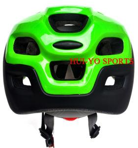 Professional MTB Helmet, Mountain Bike Helmet, Extreme Sport Helmet, Bicycle Helmet, Downhill Helmet pictures & photos