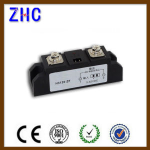 H3 Electrical Relay and Solid State Relays for Relay Switching pictures & photos