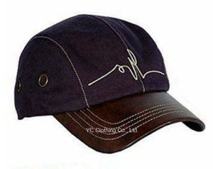 New Fashion Customize Baseball Cap pictures & photos