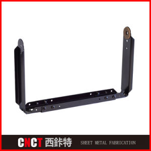 2016 Factory Price Custom Made Stamping Parts Bracket pictures & photos
