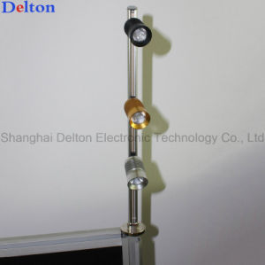 Customized LED Cabinet Spotlight Pole Light LED Jewelry Light pictures & photos