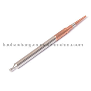 OEM PCB Terminal Pins for Heating Element Controller pictures & photos
