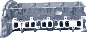 Cylinder Headfor Ford Transit ZSD-424 2.4TDDI pictures & photos