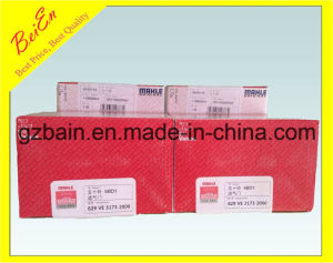 Original Chinese Genuine Agent Mahle Brand Valves for Isuzu Excavator Engine 6bd1t with High Quality 1-12551139-0/1-12552083-0 pictures & photos