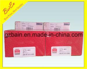 Original Chinese Genuine Agent Mahle Brand Valves for Isuzu Excavator Engine 6bd1t pictures & photos