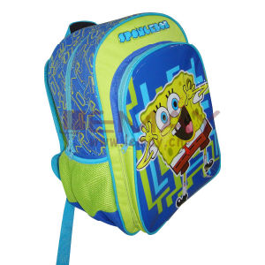 Trendy 3D Kids School Backpack pictures & photos