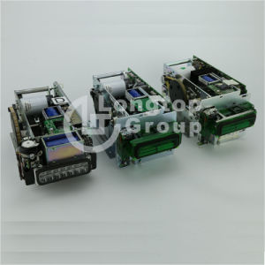ATM Parts Card Reader for Diebold and NCR 66xx 58xx pictures & photos