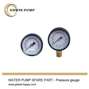 Wvt/Nvt Replaceable Membrane Vertical Pressure Tank pictures & photos