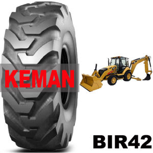 Telescopic Handler Tyre Bir42 12.5/80-18 (340/80-18) 10.5/80-18 (280/80-18) pictures & photos