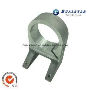 Precision Custom CNC Machining Part pictures & photos