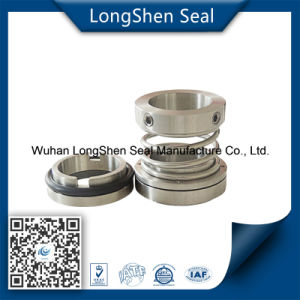 Cheap Mechanical Water Pump Seals From China Supplier (HFFoia-40)