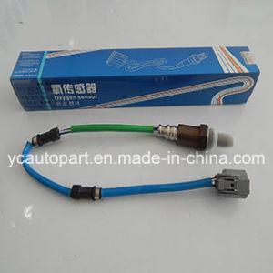 Oxygen Sensor for Honda Odyssey (05-08) Rb1 OEM: 36531-Rfe-C01