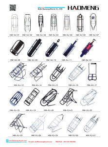 China Bicycle Bike Spare Parts Factory Manufacturer pictures & photos