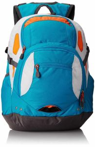 Forever Trend Backpack pictures & photos