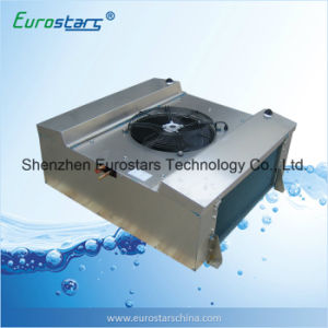 Air Cooler for Cold Store Indoor Unit Est-19.2kt pictures & photos