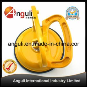 Aluminum Alloy Die-Casting Suction Lifter/Suction Cups pictures & photos