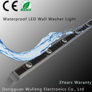 Waterproof LED Wall Washer Light (WF-LT50032) pictures & photos