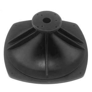 """PRO Audio Hf Horn for Empty Wood Cabinet 278L*278W*132h 1"""" (PU2) pictures & photos"""