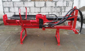 22t Pto Driven Hydraulic Log Splitter for Sale with Ce pictures & photos
