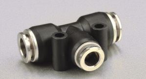 Auto Spare Parts (PE-B) , Automatic Fittings pictures & photos