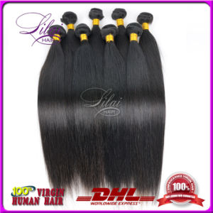 Helo Indian Remy Straight Hair Weft 100g Per Bundle