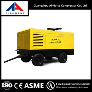 Air Compressor Dwt-18/17 for Sale pictures & photos