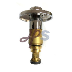 Brass Valve Core for PPR Stop Valve pictures & photos