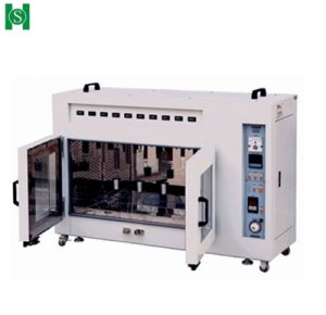 Ce Standard Temperature Adhesive Tape Retentivity Test Chamber pictures & photos