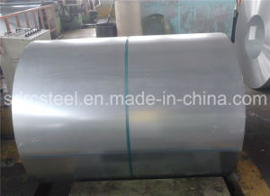 Sgcd3 Hot-DIP Galvanized Steel Sheet (Coil) pictures & photos