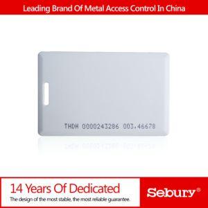 Thick Em Card (BEC-01)