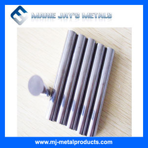 One End Chamfered Carbide Rods pictures & photos