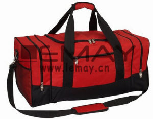 Luggage Sporty Gear Bag pictures & photos