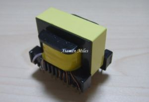 EI28 LED Lighting Transformer pictures & photos