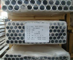 aluminium tube 8mm 6061 6063 7075 2024 pictures & photos