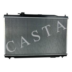 Auto Parts Car Truck Aluminum Radiator pictures & photos