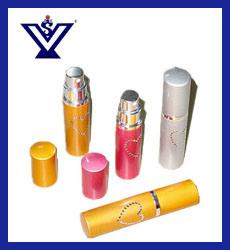 10-15ml Mini Pepper Spray for Self Defense and Police/Lipstick Pepper Spray (SYPS-07) pictures & photos