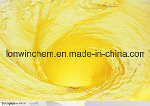 Maleic Anhydride and Acrylic Acid Copolymer (MA/AA) pictures & photos